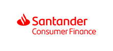 _0003_fa_santander_consumer_finance_cv_pos_rgb-width750