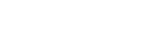 Car Center Leinonen_logo_web_white_small